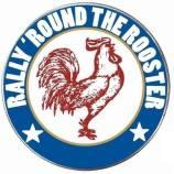 RallyRoundTheRooster