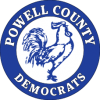Powell County Democratic Party