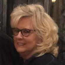 Lynne Stidham